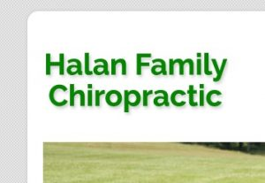 halan-family-chiropractic-roswell-logo